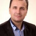 Четвериков Алексей Александрович