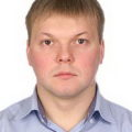 Сунцов Кирилл Сергеевич