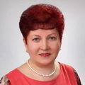 Фукалова Валентина Аркадьевна
